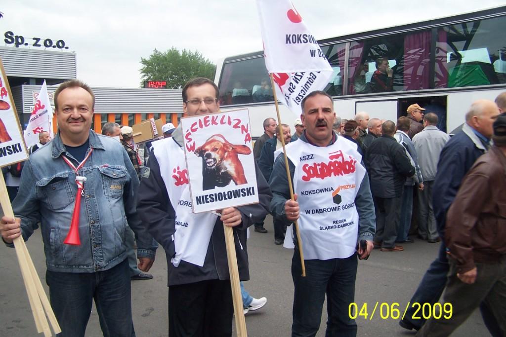 demonstracja-04-06-2009-katowice-005
