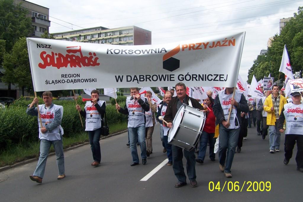 demonstracja-04-06-2009-katowice-006