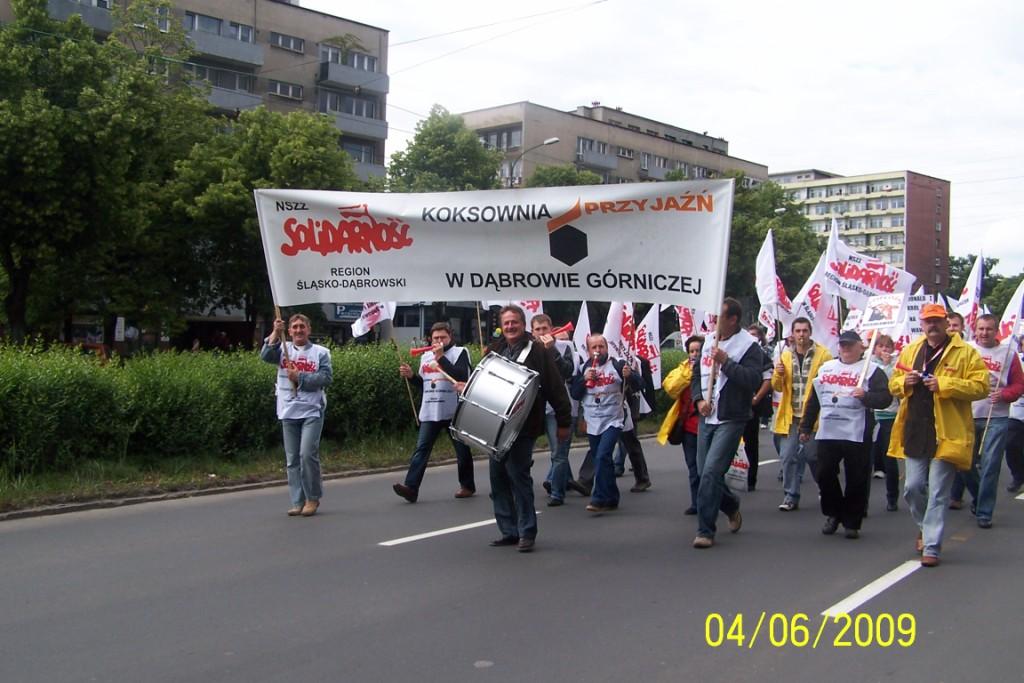 demonstracja-04-06-2009-katowice-008