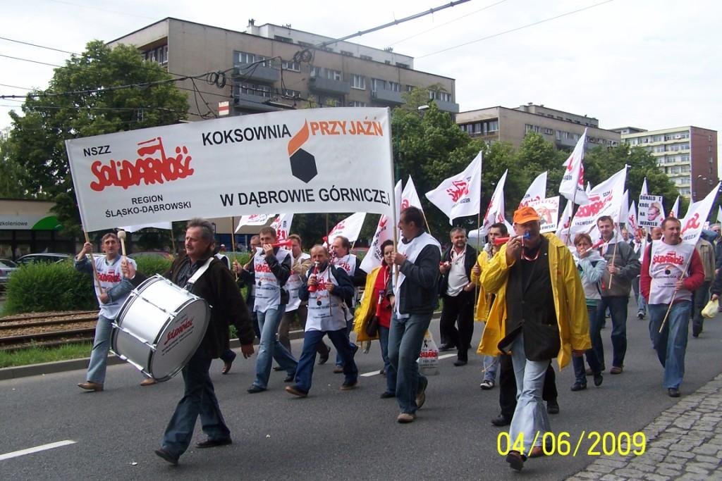 demonstracja-04-06-2009-katowice-009