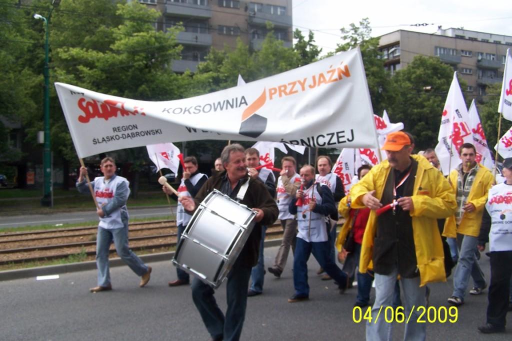 demonstracja-04-06-2009-katowice-010