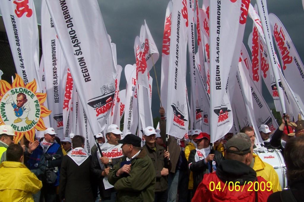 demonstracja-04-06-2009-katowice-013