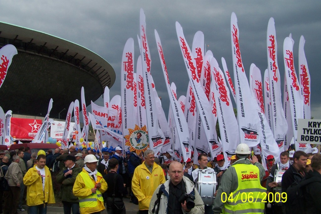 demonstracja-04-06-2009-katowice-014