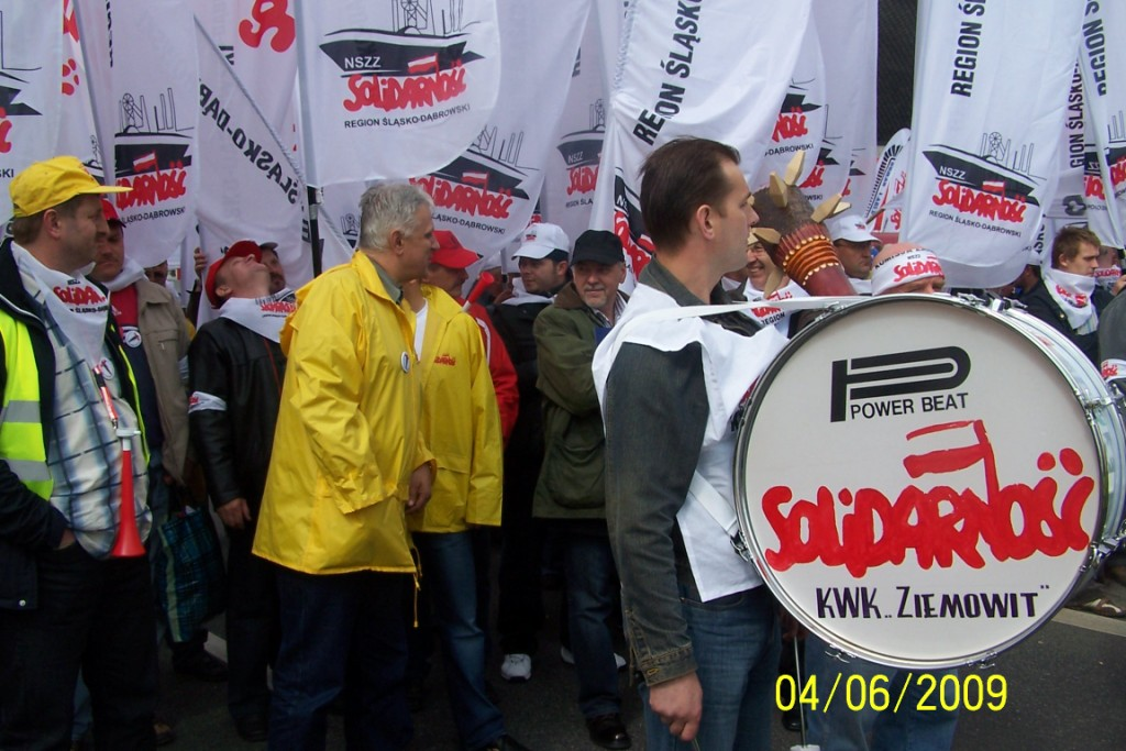 demonstracja-04-06-2009-katowice-015