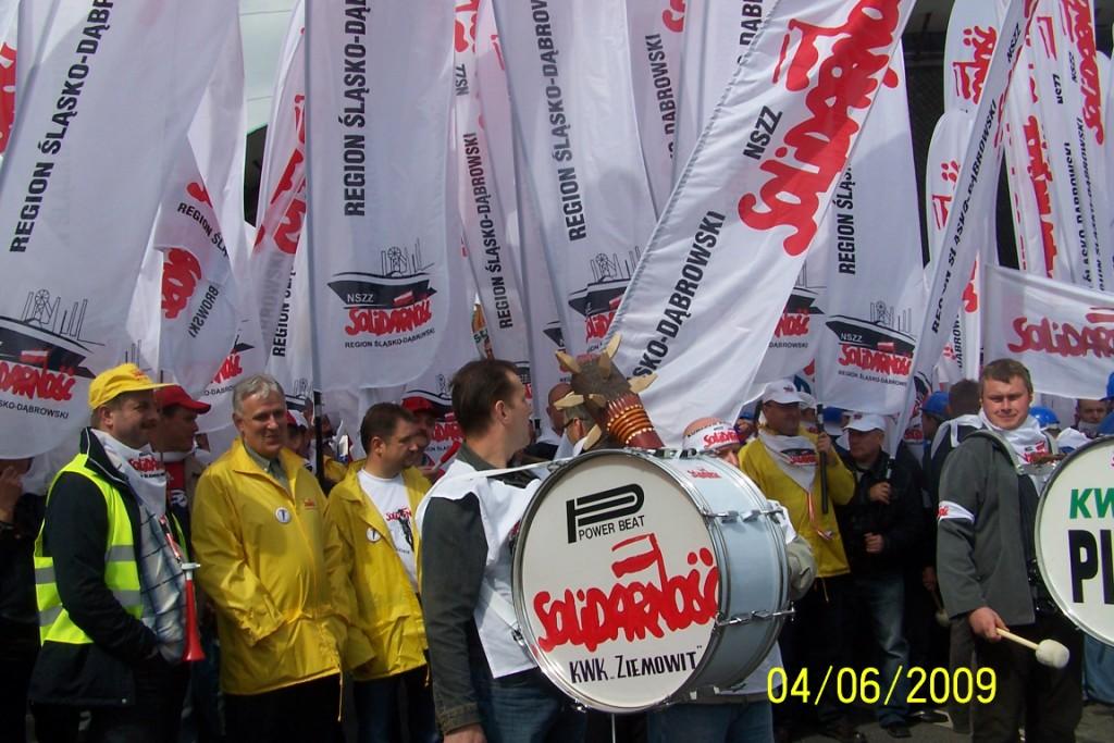 demonstracja-04-06-2009-katowice-016