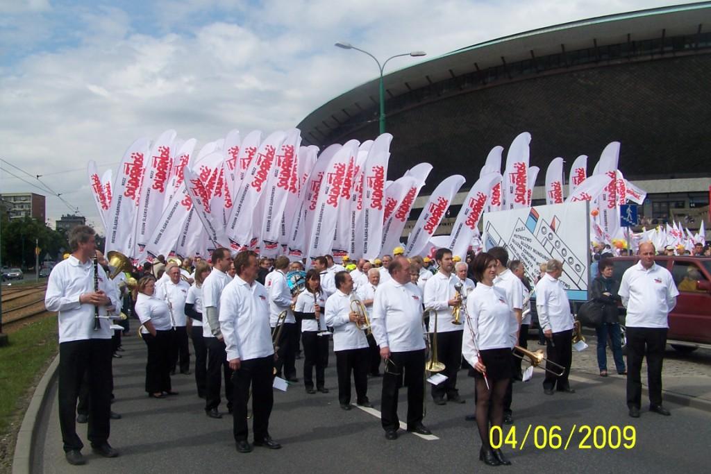 demonstracja-04-06-2009-katowice-021