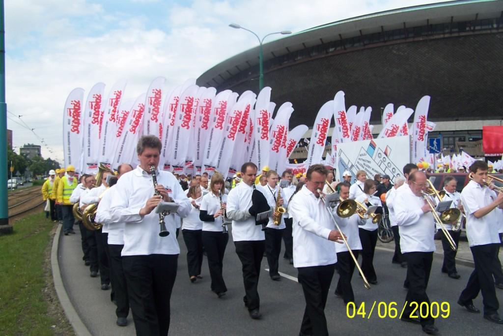 demonstracja-04-06-2009-katowice-022