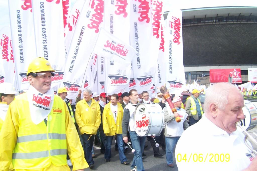 demonstracja-04-06-2009-katowice-023