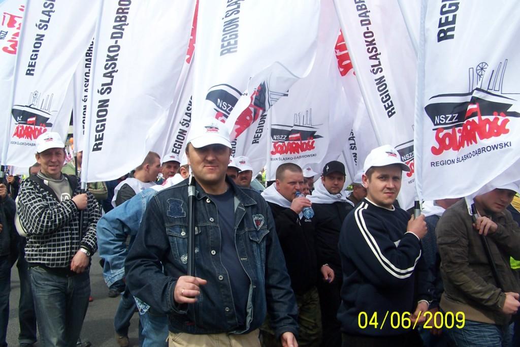 demonstracja-04-06-2009-katowice-024