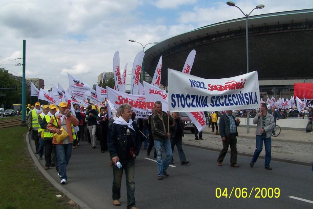 demonstracja-04-06-2009-katowice-026