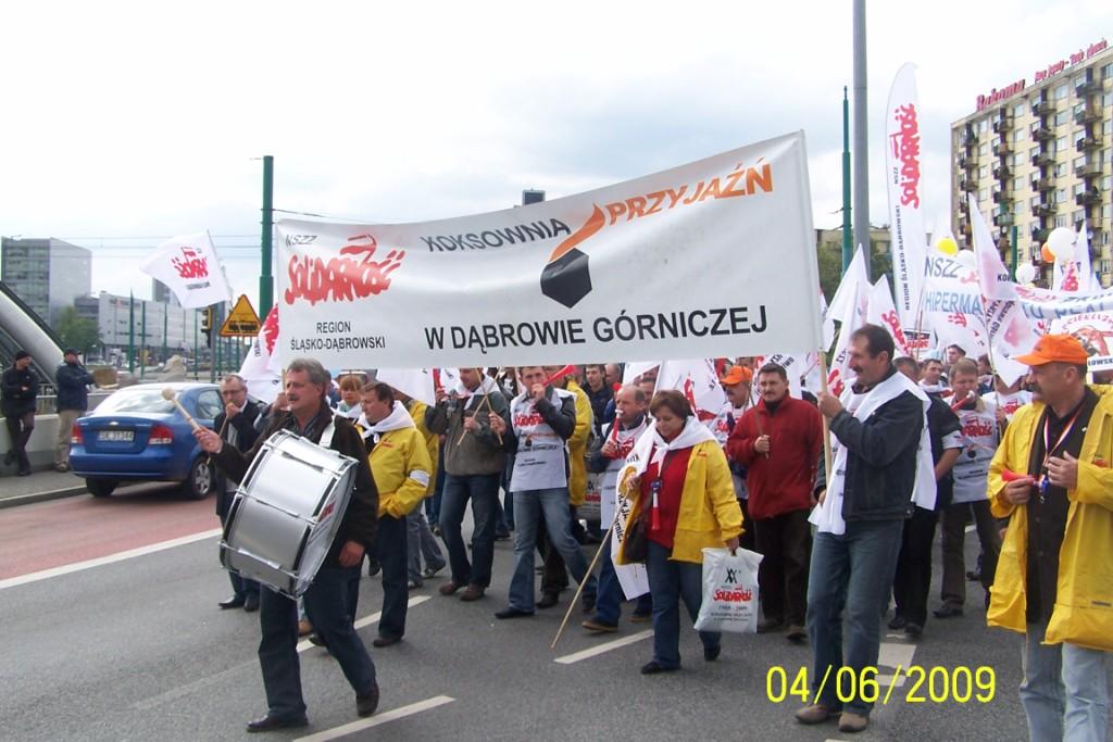 demonstracja-04-06-2009-katowice-031