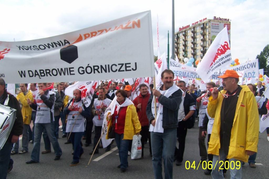 demonstracja-04-06-2009-katowice-032