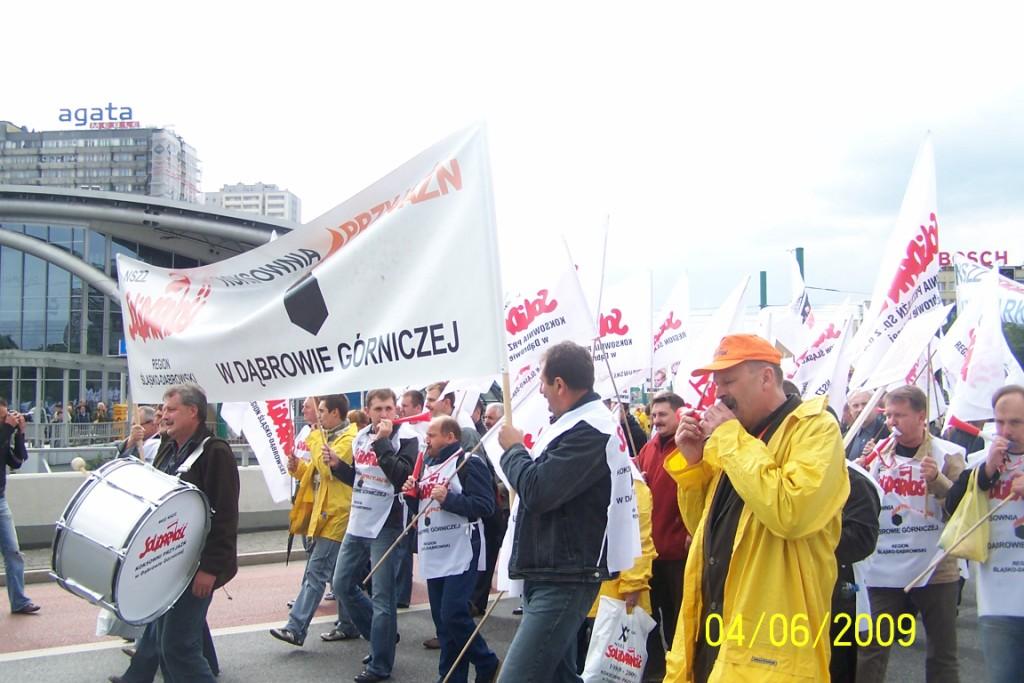 demonstracja-04-06-2009-katowice-033