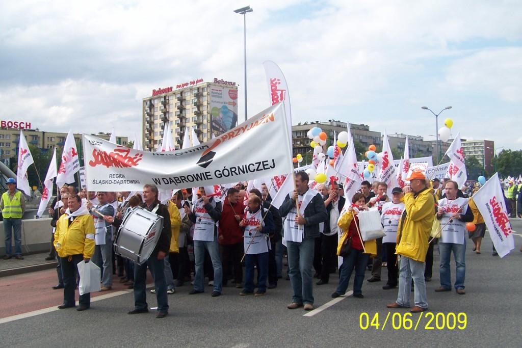 demonstracja-04-06-2009-katowice-035