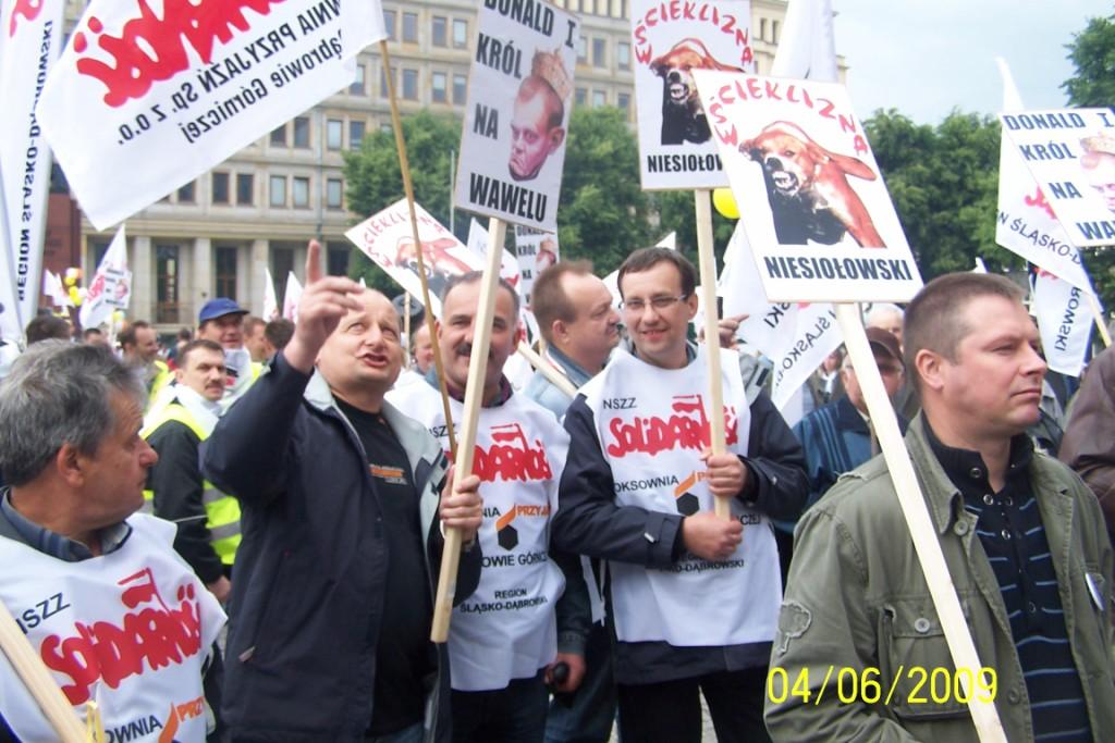 demonstracja-04-06-2009-katowice-039