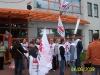 demonstracja-04-06-2009-katowice-003