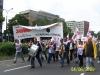 demonstracja-04-06-2009-katowice-007