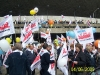 demonstracja-04-06-2009-katowice-011