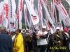 demonstracja-04-06-2009-katowice-012