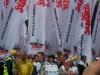 demonstracja-04-06-2009-katowice-018