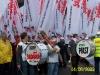 demonstracja-04-06-2009-katowice-019