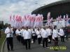 demonstracja-04-06-2009-katowice-020