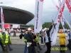 demonstracja-04-06-2009-katowice-025