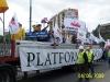 demonstracja-04-06-2009-katowice-028
