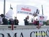 demonstracja-04-06-2009-katowice-029