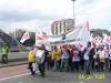 demonstracja-04-06-2009-katowice-034