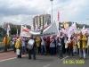 demonstracja-04-06-2009-katowice-036