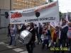demonstracja-04-06-2009-katowice-038