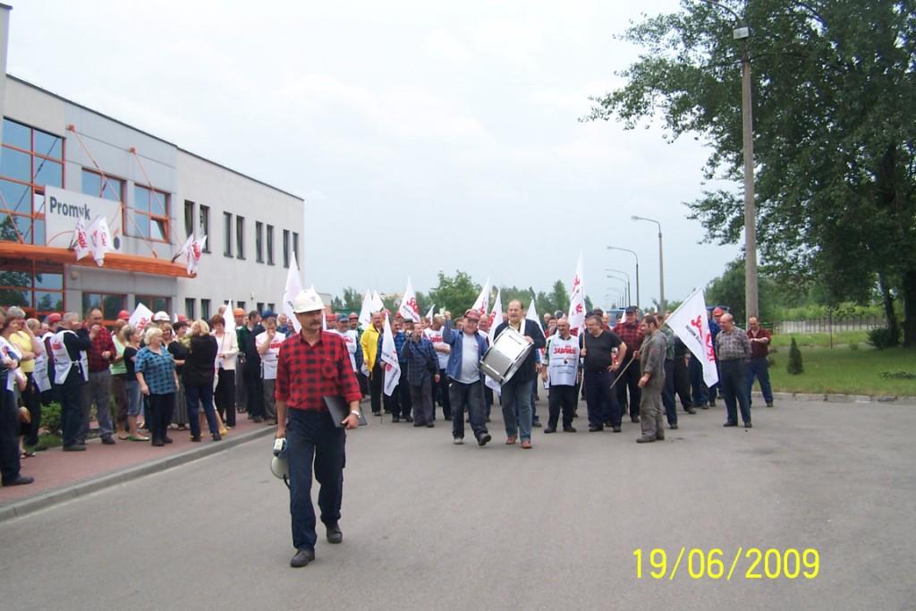 demonstracja-koksownia-zrm-006