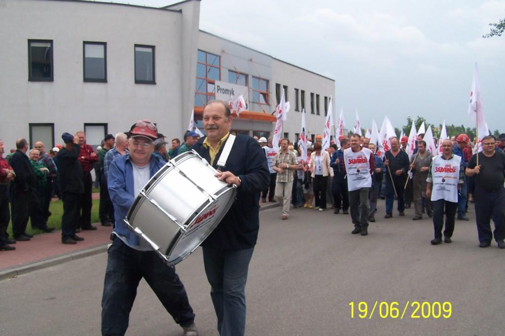 demonstracja-koksownia-zrm-007