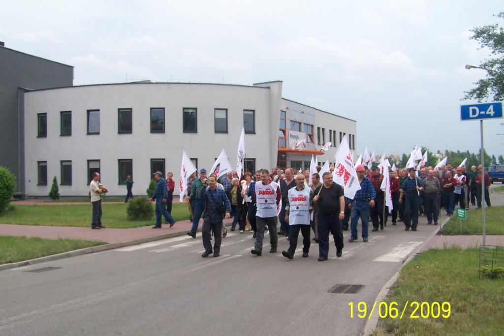 demonstracja-koksownia-zrm-008
