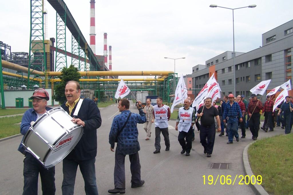 demonstracja-koksownia-zrm-009