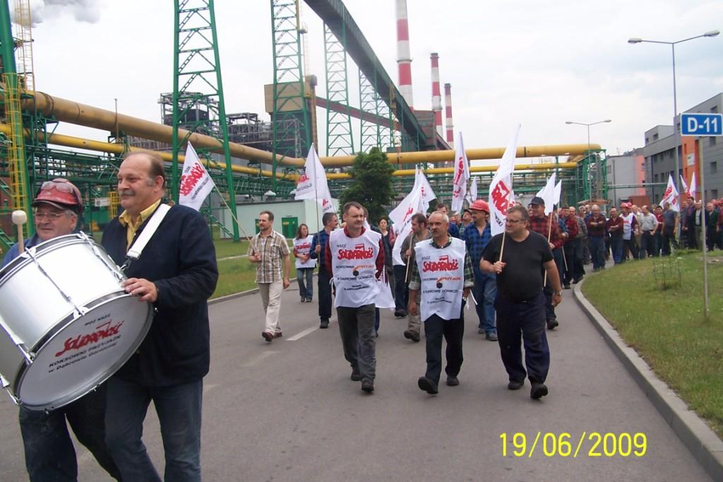 demonstracja-koksownia-zrm-010