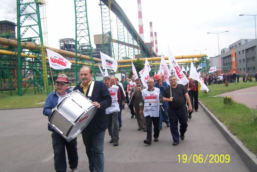 demonstracja-koksownia-zrm-011
