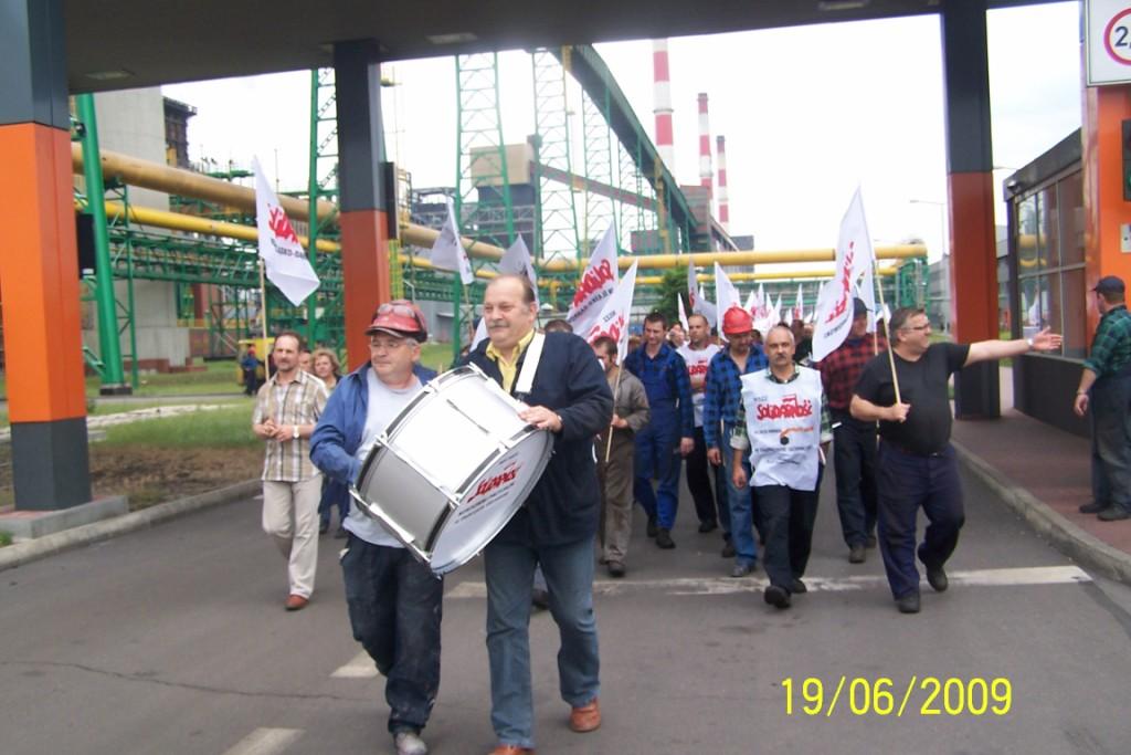 demonstracja-koksownia-zrm-012