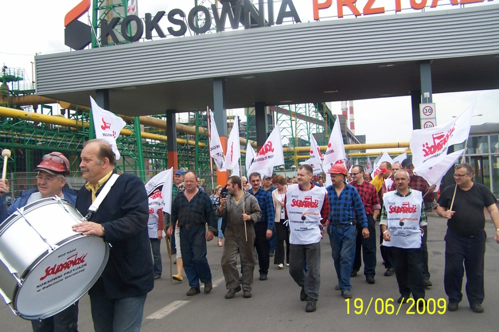 demonstracja-koksownia-zrm-013