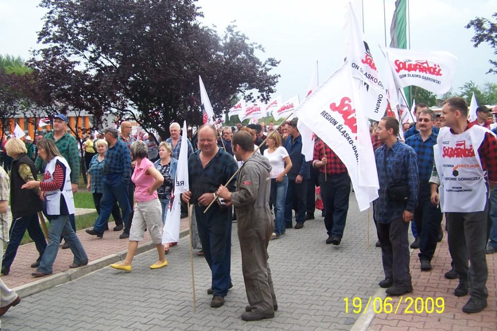 demonstracja-koksownia-zrm-015