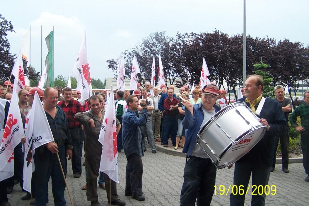 demonstracja-koksownia-zrm-017