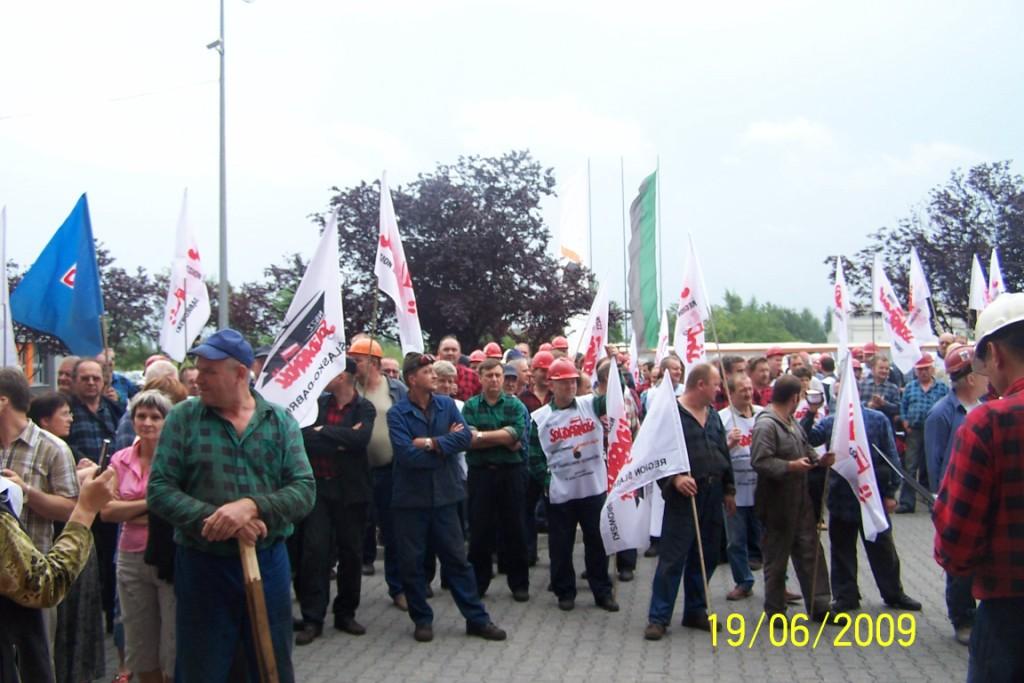 demonstracja-koksownia-zrm-020