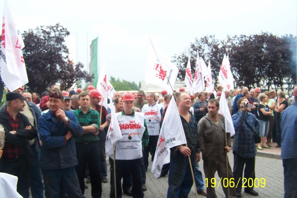 demonstracja-koksownia-zrm-021