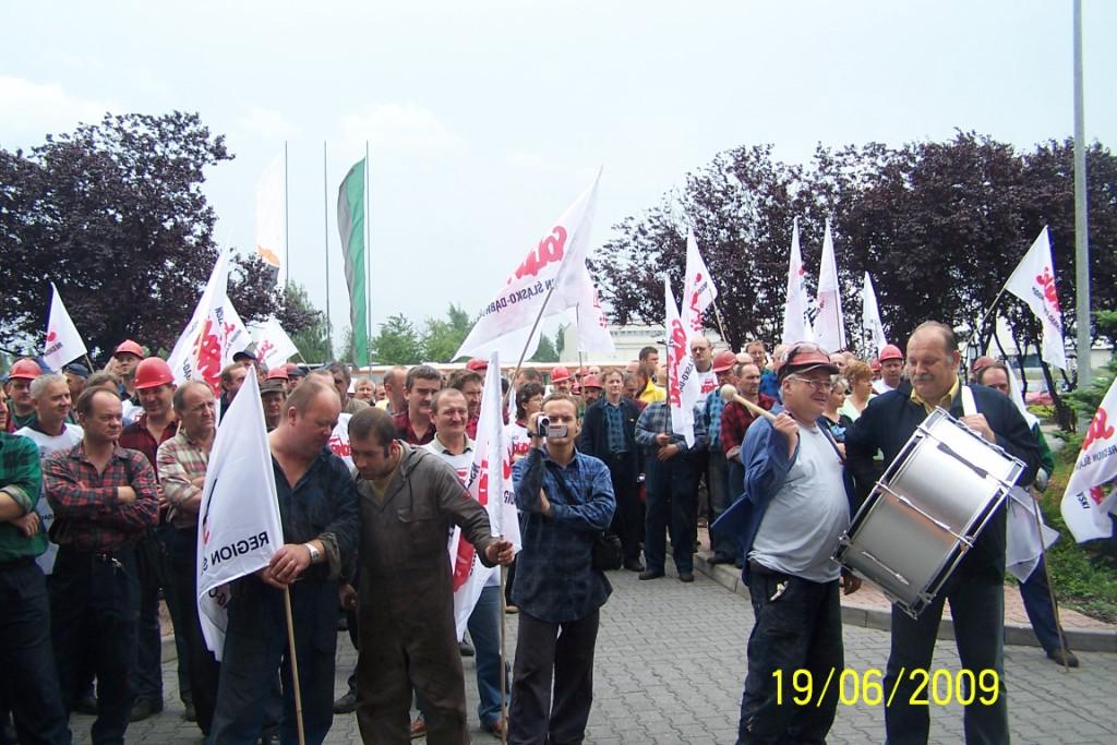 demonstracja-koksownia-zrm-022