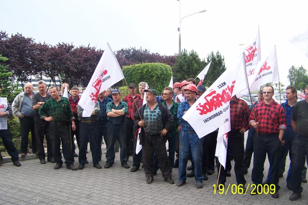 demonstracja-koksownia-zrm-024