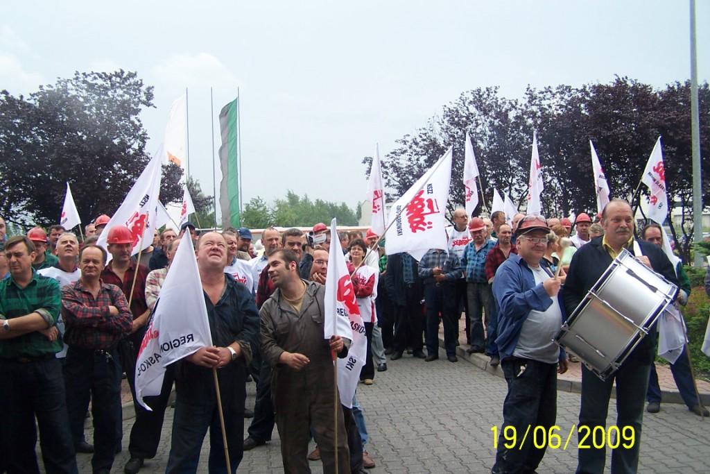 demonstracja-koksownia-zrm-025