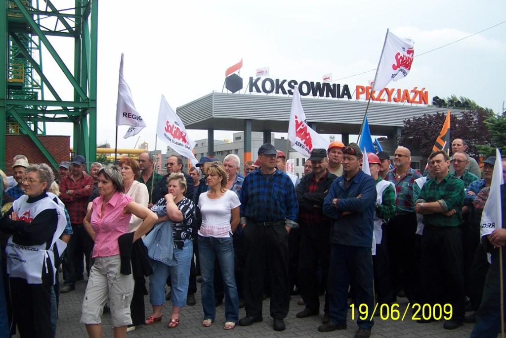 demonstracja-koksownia-zrm-027