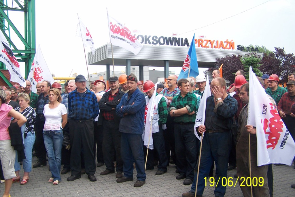 demonstracja-koksownia-zrm-028