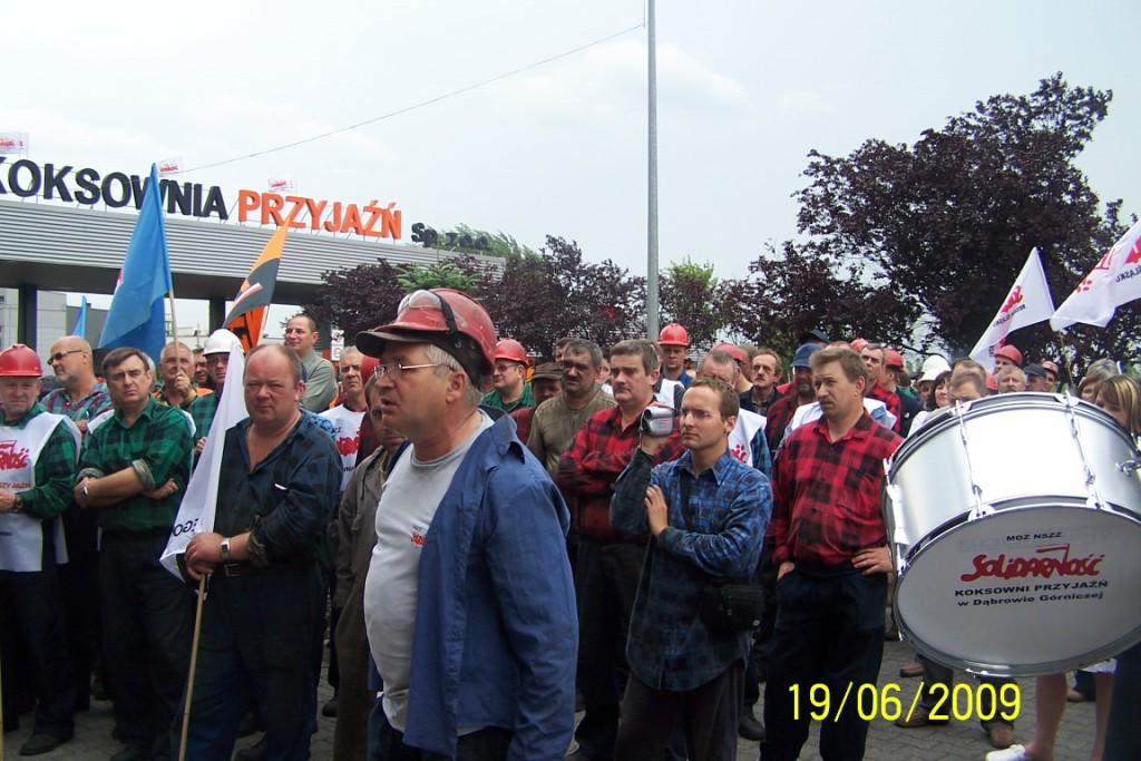 demonstracja-koksownia-zrm-029